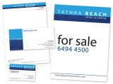 Tathra Beach Real Estate, Tathra Beach NSW
