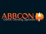 ABBCON Creative Concrete Specialists, Tura Beach, NSW