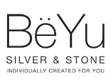BeYu Silver and Stone Jewellery, Sydney NSW