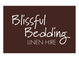 Blissful Bedding Linen Hire, Bermagui NSW