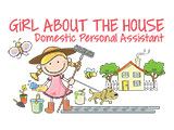 Girl About The House, Mornington VIC
