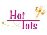 Hot Tots, Oak Flats, NSW