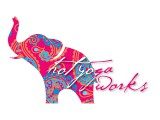Hot Yoga Works, Tura Beach NSW