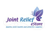 Joint Relief eStore, Merimbula NSW