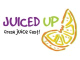 Juiced Up, Corrumbin QLD