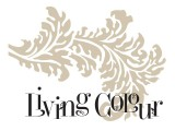 Living Colour, Wolumla NSW
