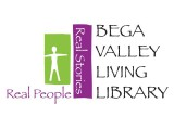 Bega Valley Living Library, Bega NSW