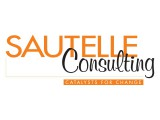 Sautelle Consulting, Merimbula NSW
