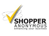 Shopper Anonymous, Perth WA