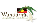 Wandarma Aboriginal Drug and Alcohol Service, Bega NSW