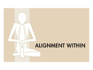alignment-within-sm