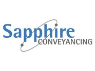 sapphire-conveyancing-sm